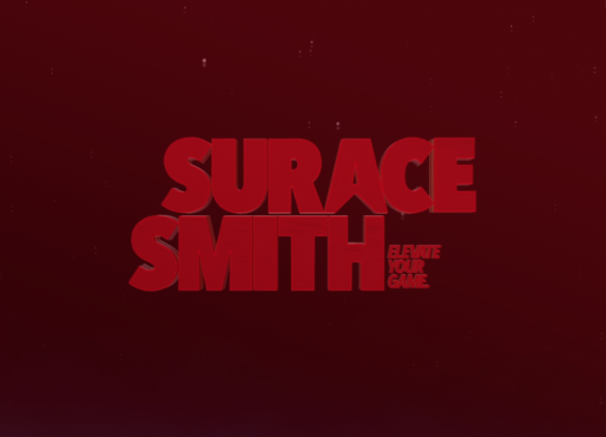 The New Surace Smith Video