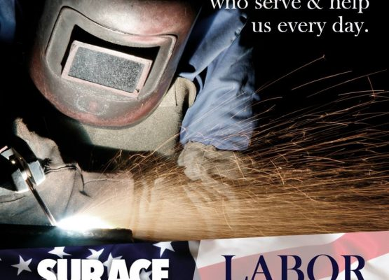 Hoping everyone had a great Labor Day!